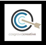 Cosgrove Creative