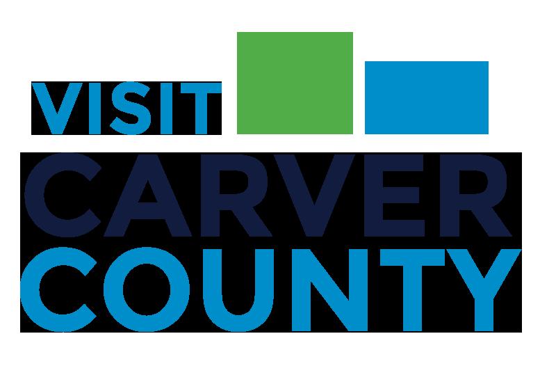 Visit Carver County