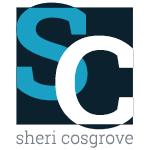Sheri Cosgrove