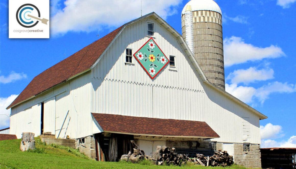 Visit Carver County - Web Development